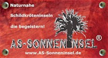 AS-Sonneninsel®-Logo